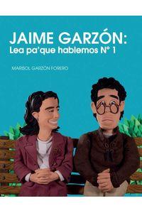 bw-jaime-garzoacuten-siglo-del-hombre-editores-9789584905017