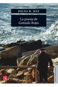 bw-la-poesiacutea-de-gonzalo-rojas-fondo-de-cultura-econmica-9786071651099