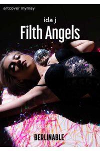 bw-filth-angels-berlinable-ug-haftungsbeschrnkt-9783956954115