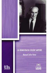 bw-la-democracia-seguacuten-sartori-tirant-lo-blanch-9788416349807