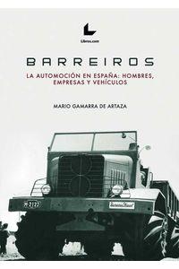 bw-barreiros-editorial-libroscom-9788418261510