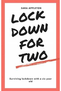 bw-lockdown-for-two-bookrix-9783748761716