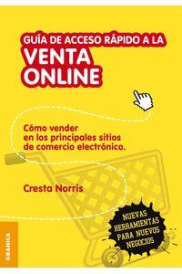 bw-guiacutea-de-acceso-raacutepido-a-la-venta-online-granica-9789506417925