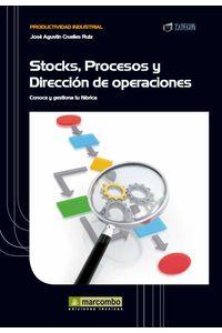 bw-stock-procesos-y-direccioacuten-de-operaciones-marcombo-9788426720405