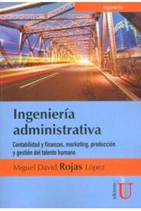 bw-ingenieriacutea-administrativa-ediciones-de-la-u-9789587626254