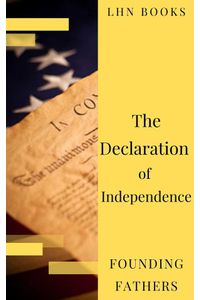bw-the-declaration-of-independence-annotated-lhn-books-9782378077198