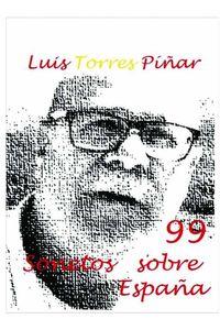 bw-99-sonetos-sobre-espantildea-ldlibros-9781393786535