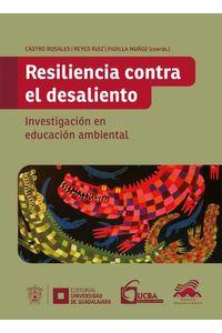 bw-resiliencia-contra-el-desaliento-editorial-universidad-de-guadalajara-9786075476049