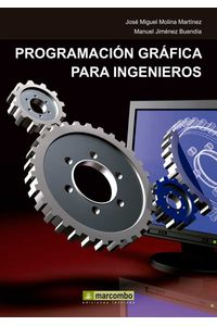 bw-programacioacuten-graacutefica-para-ingenieros-marcombo-9788426720665