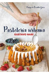bw-pasteleriacutea-urbana-editorial-el-ateneo-9789500210737
