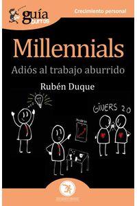 bw-guiacuteaburros-millennials-editatum-9788418429958