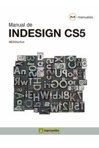 bw-manual-de-indesign-cs5-marcombo-9788426720443