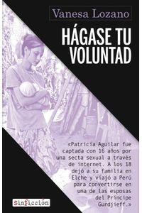 bw-haacutegase-tu-voluntad-editorial-alrevs-9788417847739