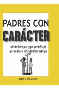 bw-padres-con-caraacutecter-hipertexto-ltda-9789584879486