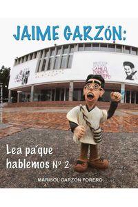 bw-jaime-garzoacuten-siglo-del-hombre-editores-9789584905024