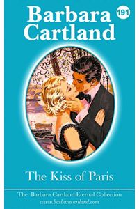 bw-the-kiss-of-paris-barbara-cartland-ebooks-ltd-9781788670531
