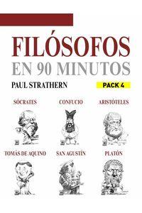 bw-en-90-minutos-pack-filoacutesofos-4-siglo-xxi-espaa-9788432318849