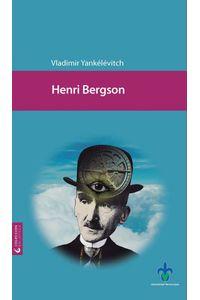bw-henri-bergson-universidad-veracruzana-9786075026169