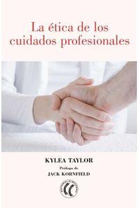 bw-la-eacutetica-de-los-cuidados-profesionales-eleftheria-9788494938757
