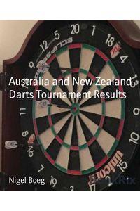 bw-australia-and-new-zealand-darts-tournament-results-bookrix-9783748712053