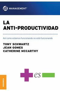 bw-la-antiproductividad-granica-9789506417697