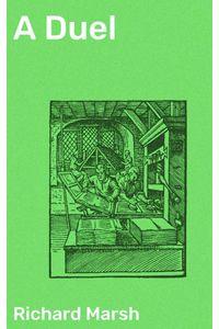 bw-a-duel-good-press-4064066158163