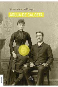 bw-aguja-de-calceta-tregolam-9788418411380