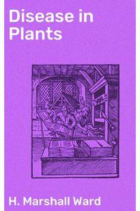bw-disease-in-plants-good-press-4064066236571
