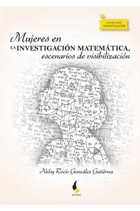bw-mujeres-en-la-investigacioacuten-matemaacutetica-escenarios-de-visibilizacioacuten-editorial-de-la-universidad-pedaggica-y-tecnolgica-de-colombia-uptc-9789586604222