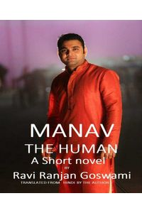 bw-manav-the-human-bookrix-9783748759898