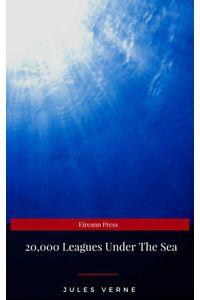 bw-twenty-thousand-leagues-under-the-sea-ntmc-9782377931262