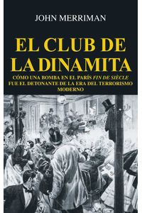 bw-el-club-de-la-dinamita-siglo-xxi-espaa-9788432320071