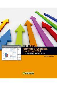 bw-aprender-foacutermulas-y-funciones-con-excel-2010-con-100-ejercicios-praacutecticos-marcombo-9788426720283