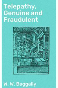 bw-telepathy-genuine-and-fraudulent-good-press-4064066239275