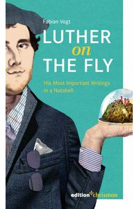 bw-luther-on-the-fly-edition-chrismon-9783960380887
