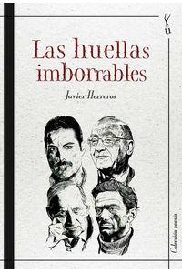 bw-las-huellas-imborrables-noctvora-sl-9788418212154