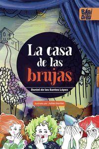 bw-la-casa-de-las-brujas-babidib-9788418499159