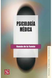 bw-psicologiacutea-meacutedica-fondo-de-cultura-econmica-9786071644084