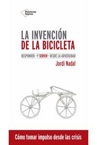 bw-la-invencioacuten-de-la-bicicleta-plataforma-9788418285486