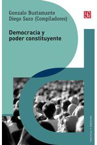 bw-democracia-y-poder-constituyente-fondo-de-cultura-econmica-9786071652072