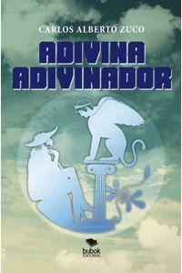 bw-adivina-adivinador-editorial-bubok-publishing-9788468519913