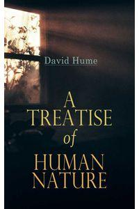 bw-a-treatise-of-human-nature-eartnow-9788027303885