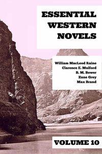 bw-essential-western-novels-volume-10-tacet-books-9783969877500
