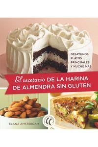 bw-el-recetario-de-la-harina-de-almendra-sin-gluten-eleftheria-9788494964107