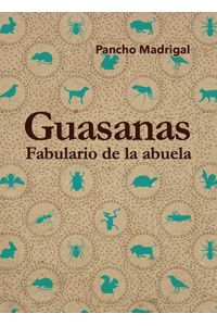 bw-guasanas-editorial-universidad-de-guadalajara-9786074509878
