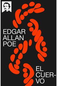 bw-el-cuervo-eartnow-9788026802976
