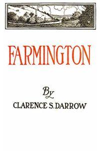 bw-farmington-anboco-9783736419094