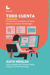 bw-todo-cuenta-editorial-libroscom-9788418527234