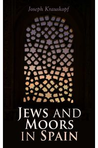 bw-jews-and-moors-in-spain-eartnow-4064066058890