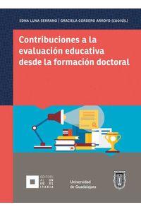 bw-contribuciones-a-la-evaluacioacuten-educativa-desde-la-formacioacuten-doctoral-editorial-universidad-de-guadalajara-9786077427063